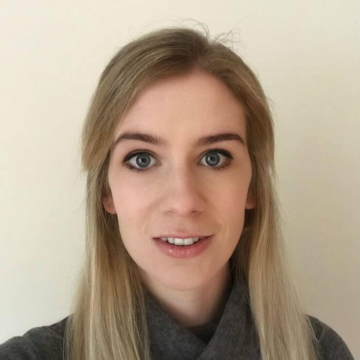 profile photo of Joleen Lynch